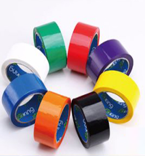 Color Tape