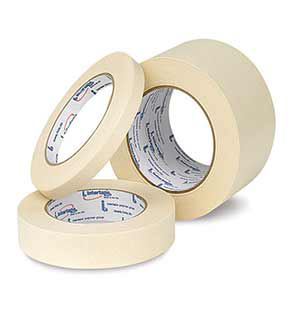 Masking Tape Suppliers in Pakistan
