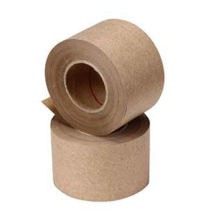 Karft Paper Tape