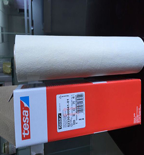 Double Side Tesa Tape 52330